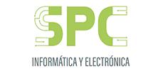 Informática ServicioPc